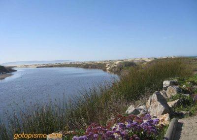 152 Addie Estuary Rr capt