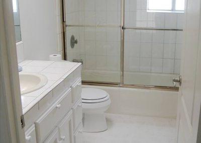 152 Addie bathshower capt